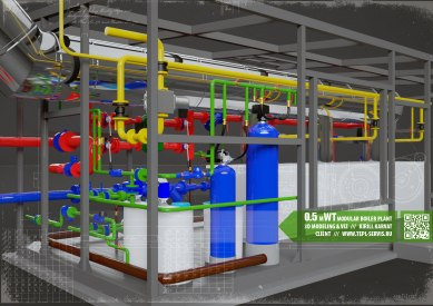 boilers_for blog-19